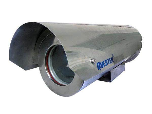 Camera chống cháy nổ QUESTEK QB-8080
