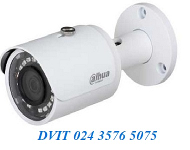 DAHUA 4MP HDCVI-HFW2401SP