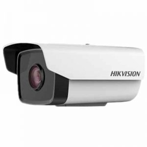 HIK IP 2M 2CD1221-I3