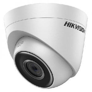 HIK IP 2M 2CD1321-I
