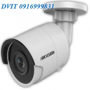 HIK IP 5M 2CD2055FWD-I
