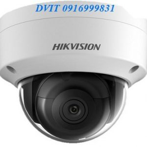HIK IP-5M-2CD2155FWD-I