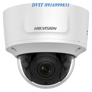 HIK IP 2M 2CD2725FWD-IZS