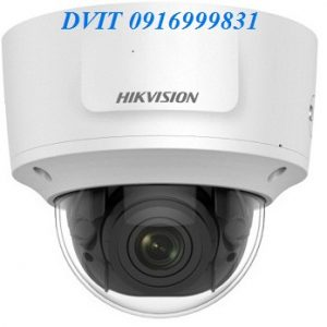 HIK IP 4M 2CD2743G0-IZS