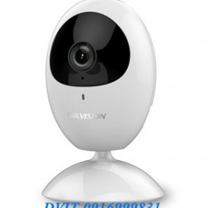 HIK IP CUBE 1MP 2CV2U01EFD-IW