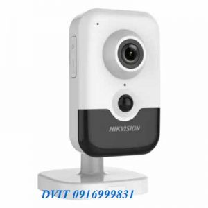 HIK IP CUBE 5MP 2CD2455FWD-IW