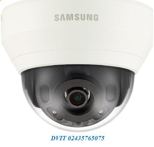 SAMSUNG-QND-7020RP