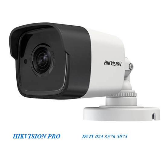 HIKVISION PRO HK-2CE19H8T-PRO